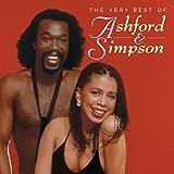 Very Best of Ashford & Simpson (Reis)