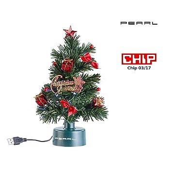 Weihnachtsbaum am 24 12 kaufen