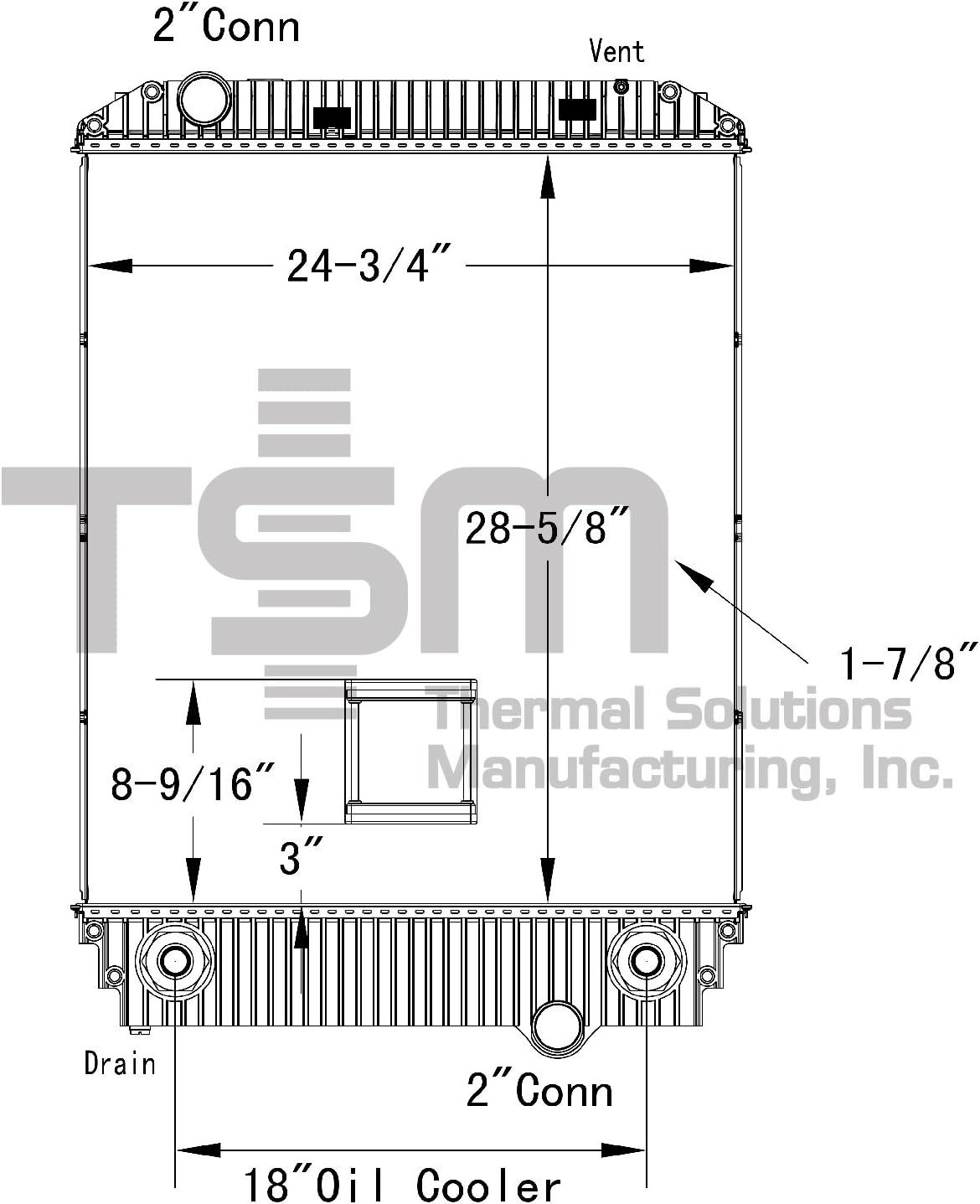 2001 freightliner fl80 wiring diagram free picture amazon com tsmusa plastic tank radiator for freightliner fl50  tank radiator for freightliner fl50