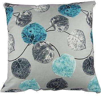 Amazon.com: Cojín Funda de almohada cover 20 x 20 inch ...
