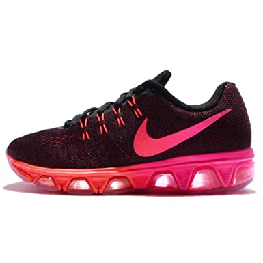 sale retailer 9d150 79f61 Image Unavailable. Image not available for. Color  Nike Women s Wmns Air  Max Tailwind ...