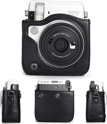 Rand's Camera Instax Mini 70 - Black product image 5