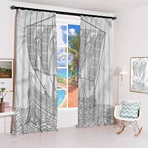 Amazon.com: Toga Party Hook up Curtain Ancient Greek