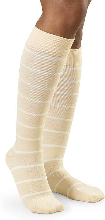 COMRAD | Premium and Stylish Compression Socks for Multipurpose Wear
