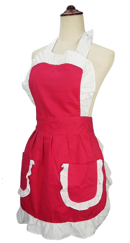 Yaseking Summer Moms Maternity Clothes Women Pregnant Short Sleeve Floral Splicing Breastfeeding Tops