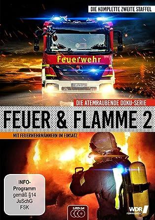 Feuer Und Flamme Feuer Flamme S03 E02 Ard Mediathek