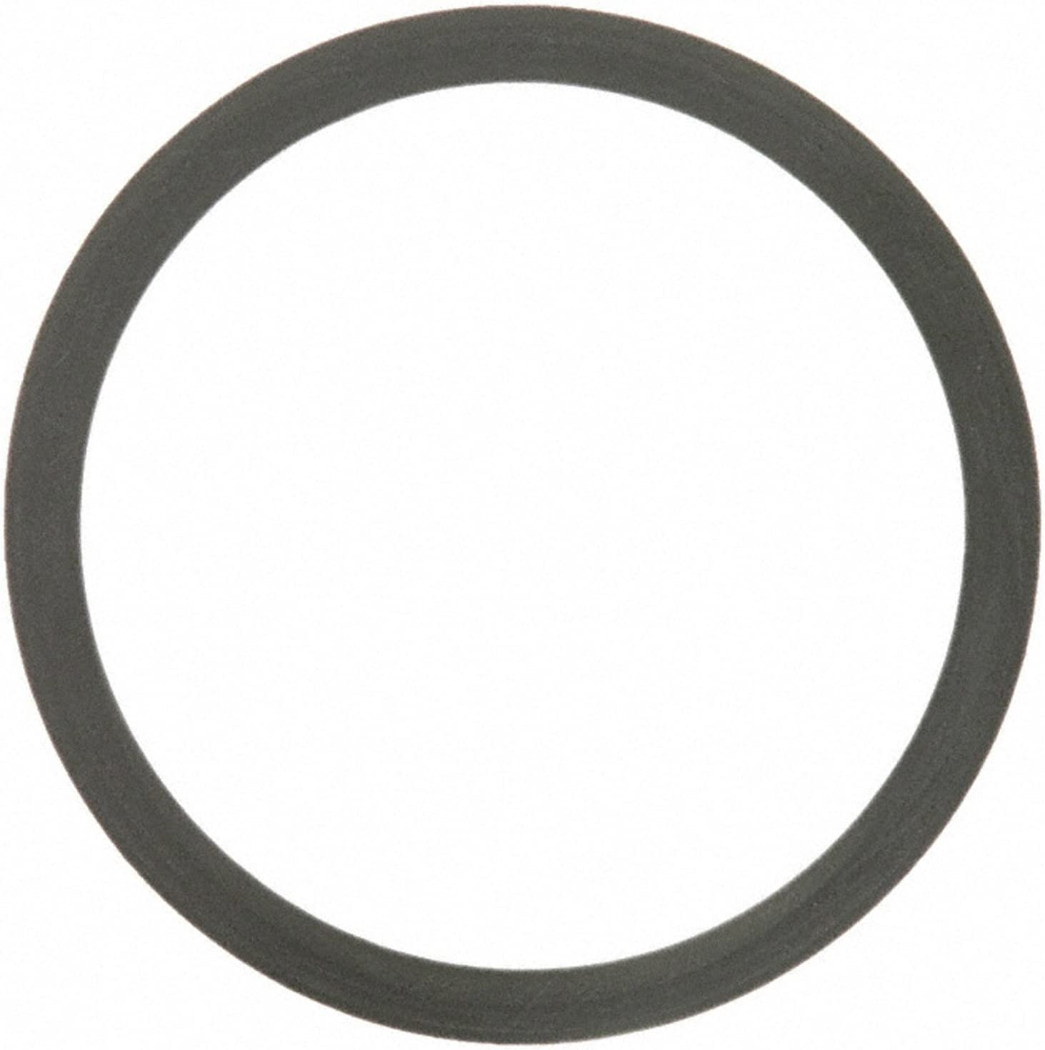 Engine Coolant Outlet O-Ring-Thermostat Housing Seal Fel-Pro 35861