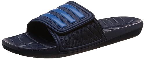 4c7561e9061bd Adidas Men s Kyaso Adj Shoblu