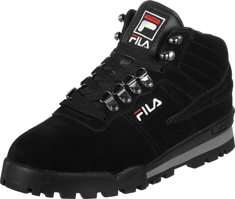 Fila Fitness Hiker Mid 101048912V, Boots