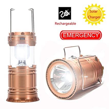 Hiking Energy Saving Outdoor Camping Emergency Portable Tent Super Bright Waterproof Multifunctional Abs Dual Switch Led Light Portable Lighting Lights & Lighting