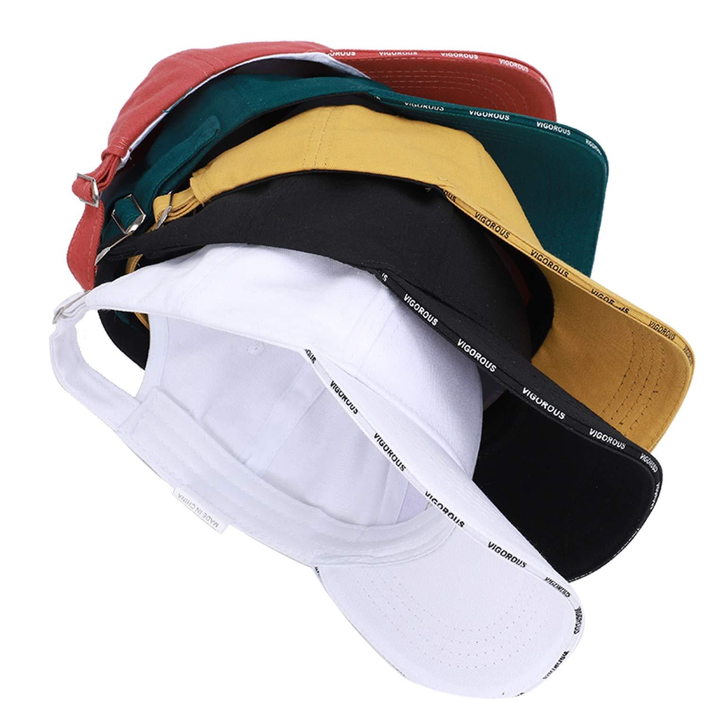 Letter M Embroidery Children Baseball Cap Boy Girl Universal Adjustable Outdoor Sunshade Kids Hat