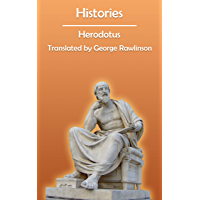 Histories (Annotated)