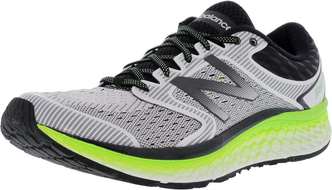 New Balance M1080v7 - Zapatillas para Hombre: New Balance: Amazon.es: Zapatos y complementos
