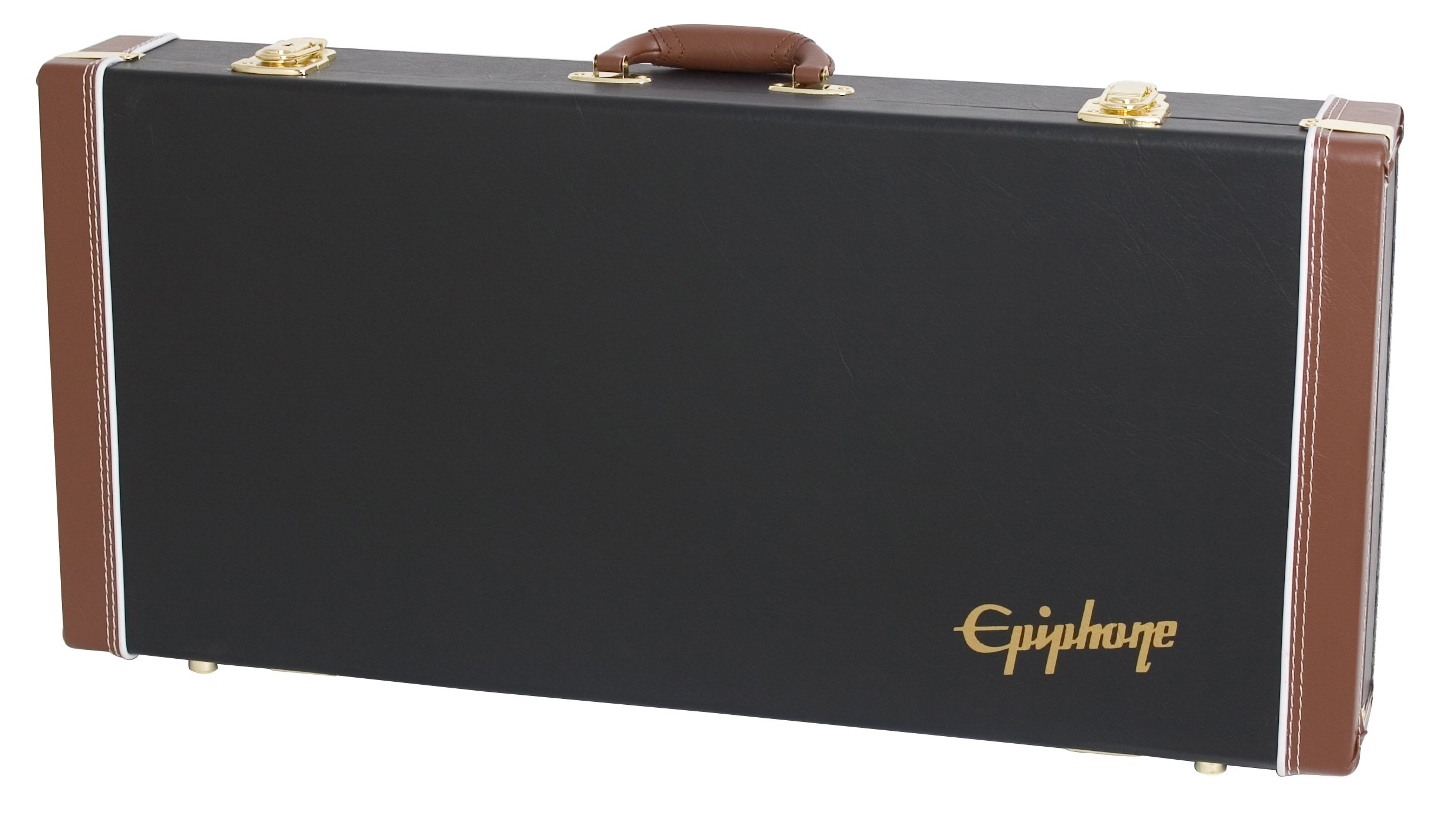 Epiphone Case for Epiphone F-Style MM50 Mandolin