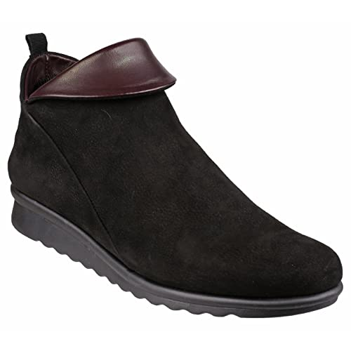 The Flexx Pan Damme women's Low Ankle Boots in Best Cheap Price SDxWZ2rWem
