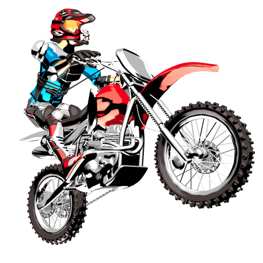Enduro Atv - Motocross Enduro Challenge