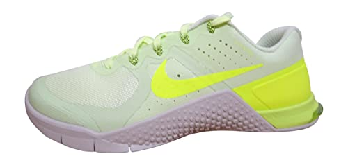 38060c5321038 Nike Metcon 2 Mens Gym Trainers 819899 Sneakers Shoes (UK 6.5 US 7.5 EU 40.5