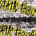 Static Thought - In the Trenches [Audio CD]<br>$539.00