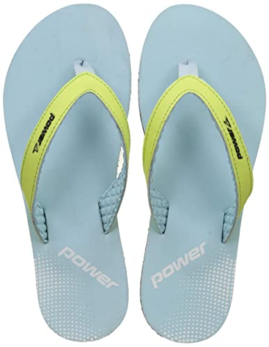 9814893c649f Power Women s Chappal W Flip-Flops  Buy Online at Low Prices in ...