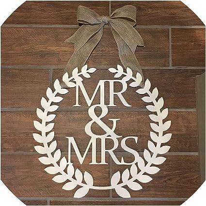 "/""WIFEY/"" Gold Foil Balloon 16/"" Bridal Shower 3D Decor Engagement//Wedding Party"