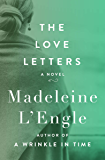 The Love Letters: A Novel