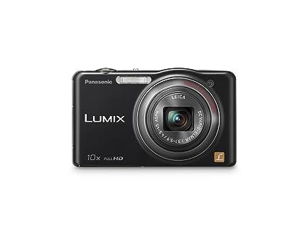 amazon com panasonic lumix sz7 14 1 mp high sensitivity mos digital rh amazon com panasonic lumix dmc-sz7 manual pdf lumix camera dmc sz7 manual