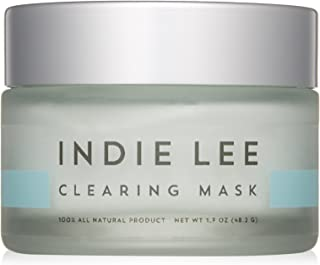 product image for Indie Lee Clearing Mask, 1.7 oz.