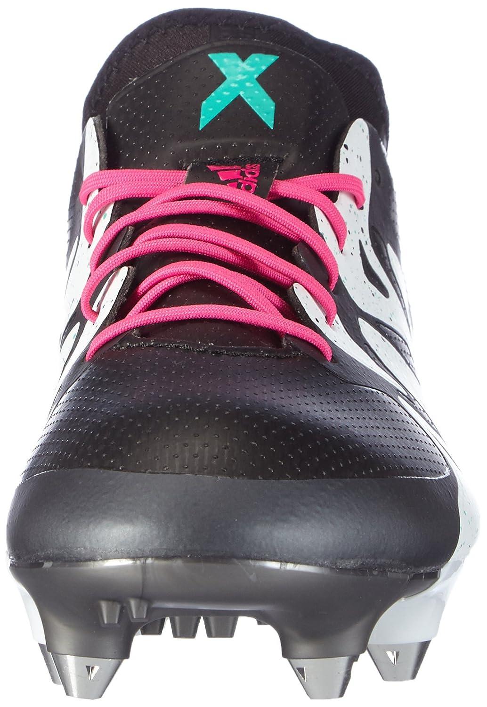 Adidas Adidas Adidas Herren X 15.1 Sg Fußballschuhe 69ce05