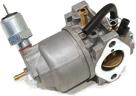 Carburetor Filter For KAWASAKI Mikuni 15003-2653 FD501V 4 Stroke Engine