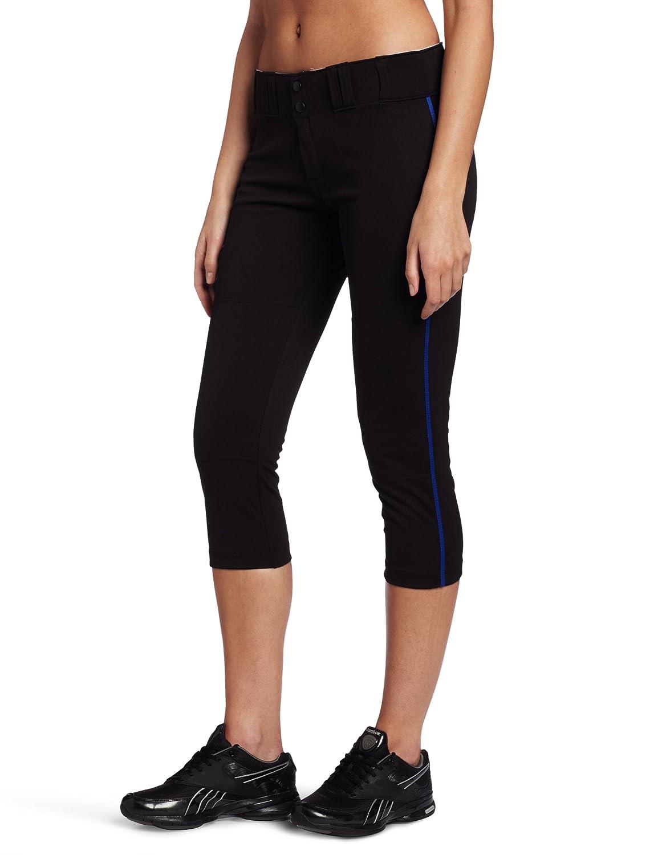 8f30262d7c Juniors Workout Clothes