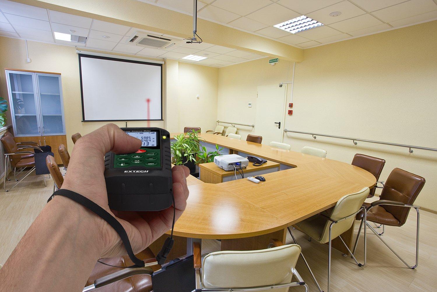Laser Entfernungsmesser Baumarkt : Willkommen auf laser entfernungsmesser abc