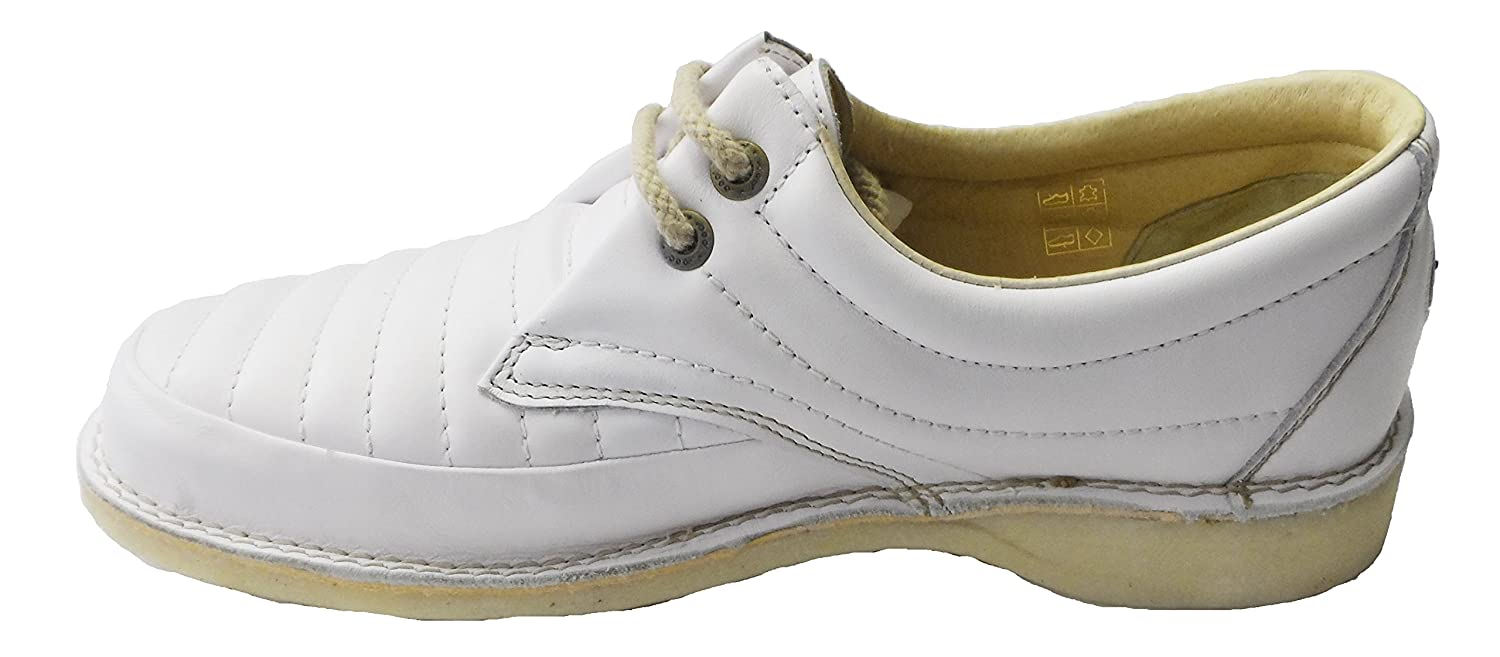 452c981f4 Pod Heritage Classic Quilted Shoes  Amazon.co.uk  Shoes   Bags