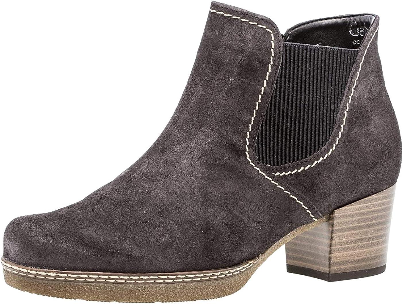 Gabor Ankle Boot Lilia 96.661: Amazon