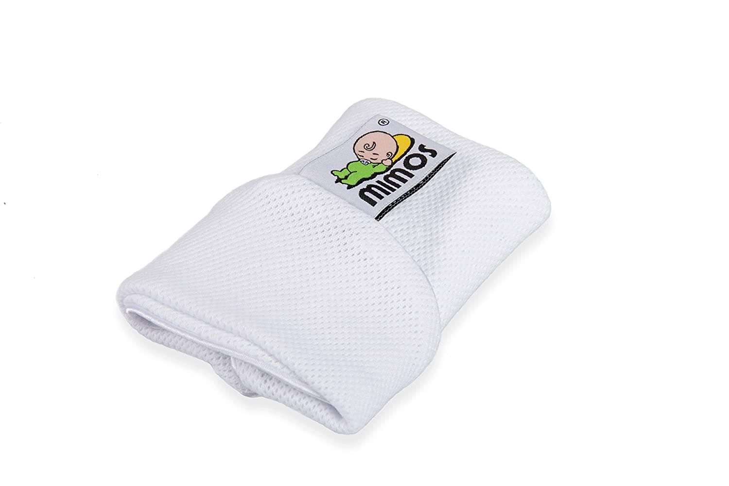 Cover Size-XS for Mimos Pillow /(formerly L/) Thinkpipeline MimosBaby