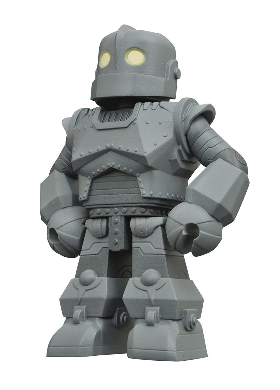 Diamond Select Toys Iron Giant Vinimates Vinyl Figure NOV162417