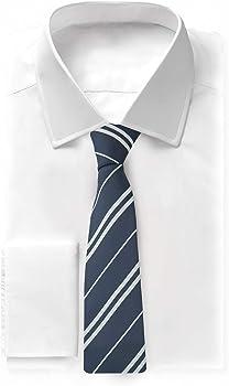 Cinereplicas - Corbata oficial de Harry Potter con colores de ...
