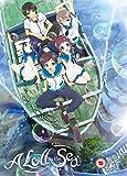 Lull In The Sea: Complete Series [Edizione: Regno Unito] [Reino Unido] [Blu-ray]