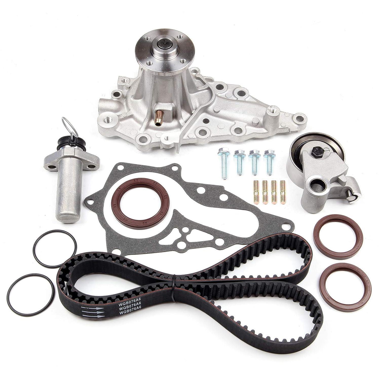 92-05 3.0L Lexus Toyota /& Turbo 2JZGE//2JZGTE DOHC L6  Hydraulic Timing  Adjuster