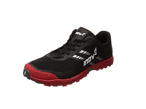 Inov8 Trail Roc 270 Zapatillas para Correr - 41.5: Amazon.es: Zapatos y complementos