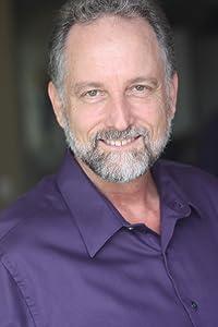 Neill Gibson