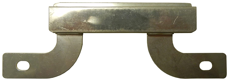 amazon com music city metals 09429 stainless steel burner