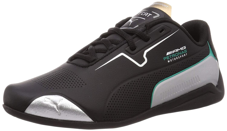 Puma Men's Mapm Drift Cat 8 Road Running Shoe