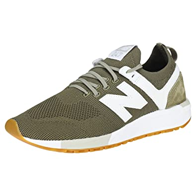 zapatillas new balance mrl 247