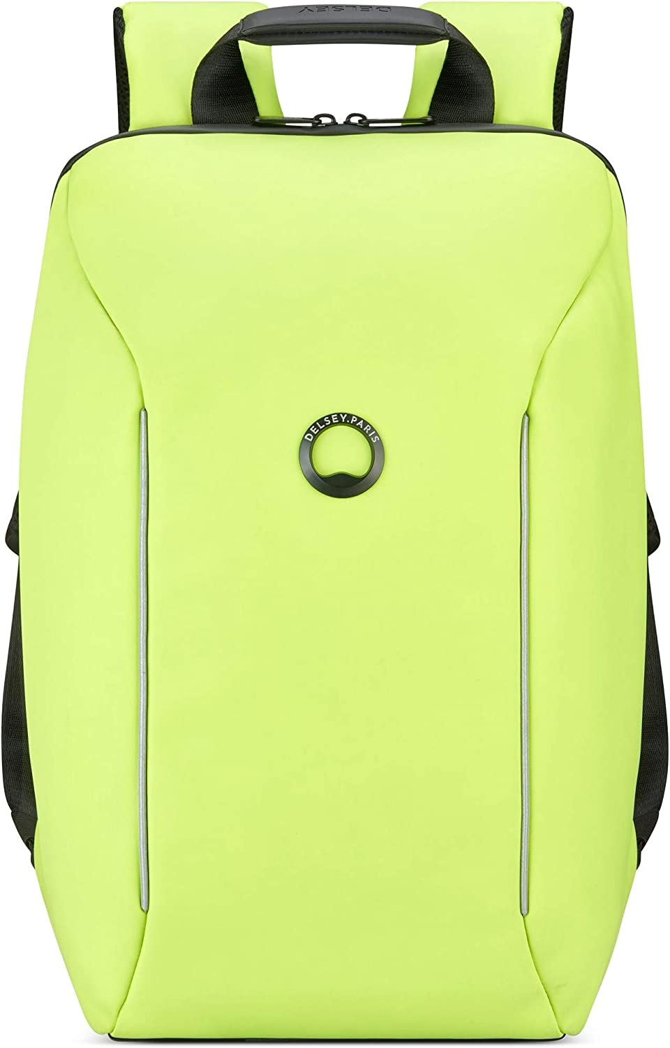 DELSEY Paris Securain Water-Resistant Laptop Backpack