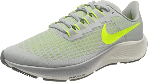 Nike Men's Pegasus 37 Running Shoe, 5
