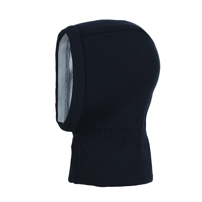 Döll 9994720135, Passamontagna unisex Doell Fashion GmbH