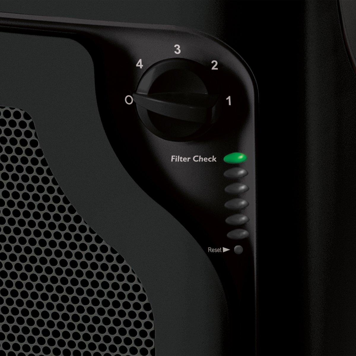 holmes hap8650b-nu review
