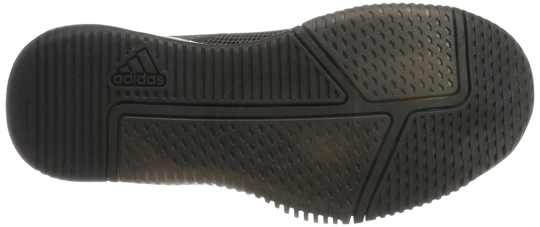 new product 1c9c7 2588f adidas Crazytrain Elite M, Mens Fitness Shoes Amazon.co.uk Shoes  Bags