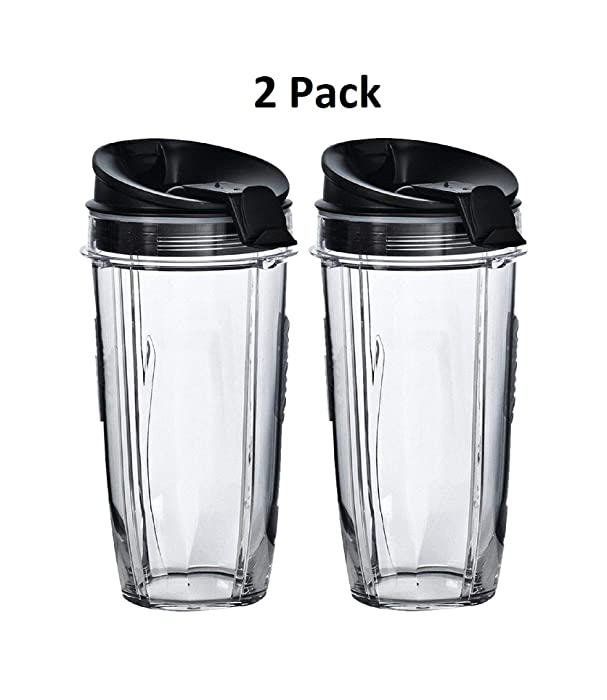 Top 10 Bl450 Nutri Ninja Blender Cover