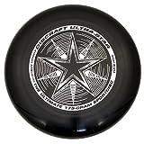 Amazon Price History for:Discraft 175 gram Ultra Star Sport Disc